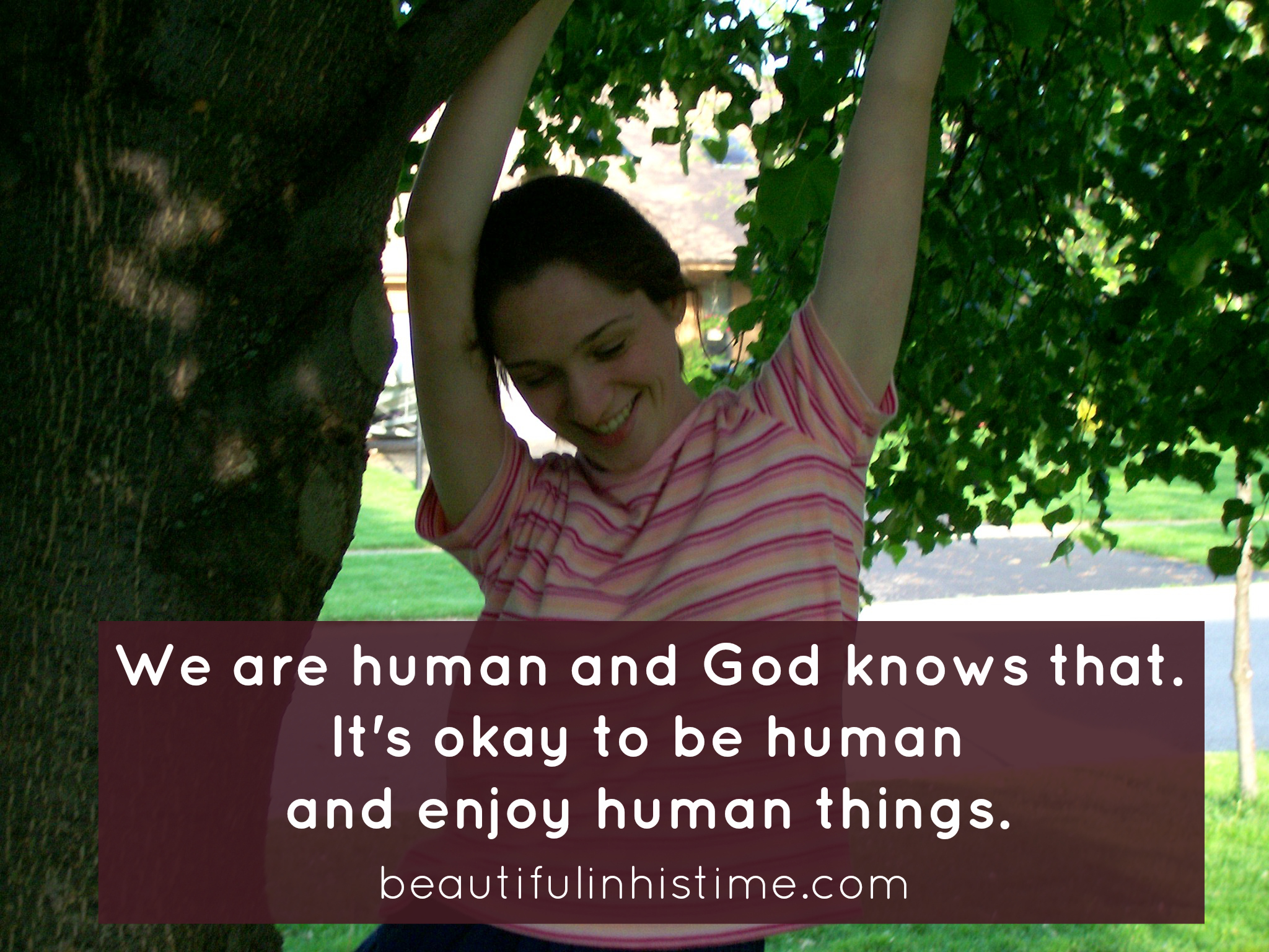 finding #healing and #freedom in secular #music: it's okay to be #human {the wilderness between #legalism and #grace  - part 8 @beautifulinhistime.com}